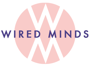 WIRED-MINDS-LOGO-LRG-v2-300x223-PINK-PURPLE